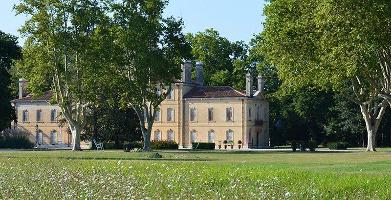 chateau-d-avignon-camargue