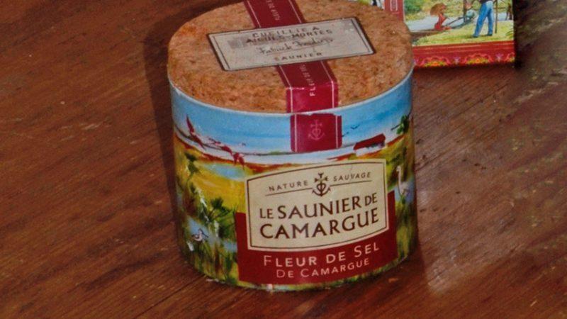fleur-de-sel-camargue