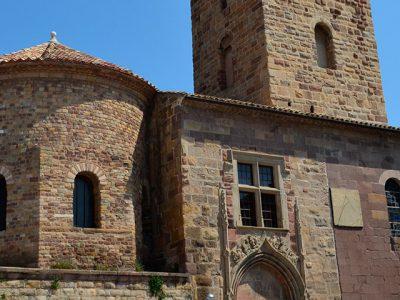 frejus-stadt-cote-d-azur-provence