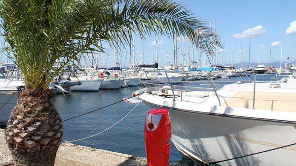 menton-cote-d-azur-provence