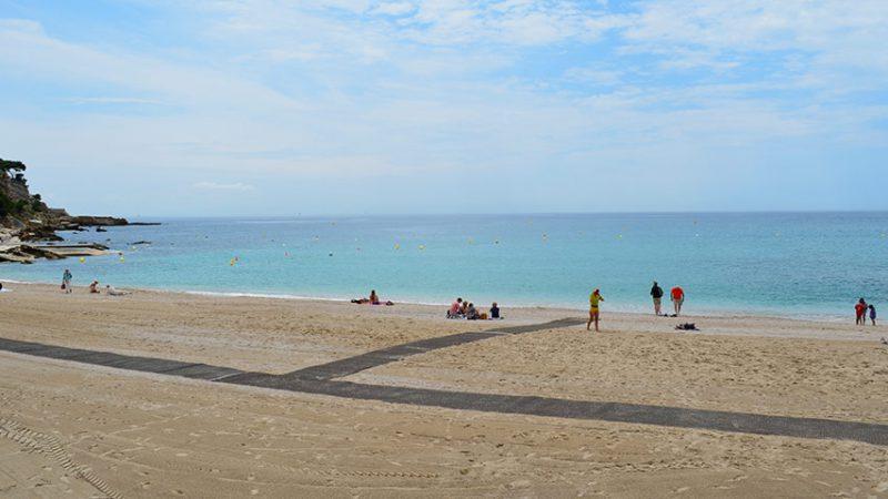 plage-cassis-cote-azur-provence