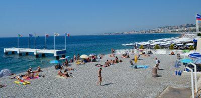 plage-de-nice-nizza-provence