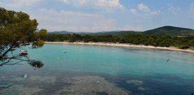 plage-estagnol-cote-azur-provence