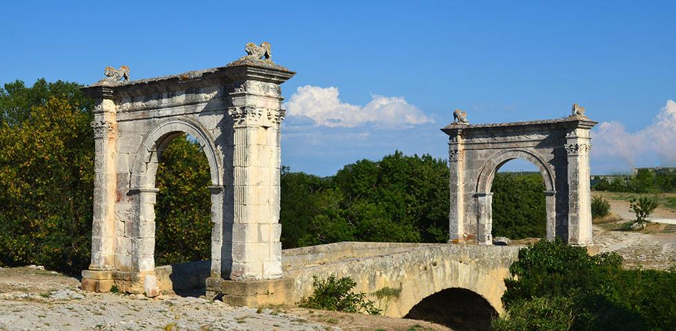 pont-flavien-provence