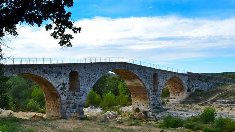 pont-julien-luberon-provence