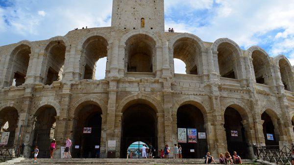 arles-arena-provence