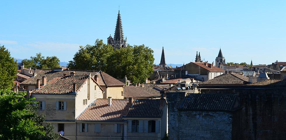 avignon-altstadt-provence