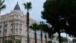 cannes-hotel-carlton-croisette-cote-azur