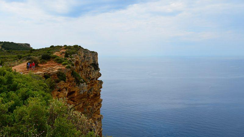 cassis-klippen-cote-d-azur-provence