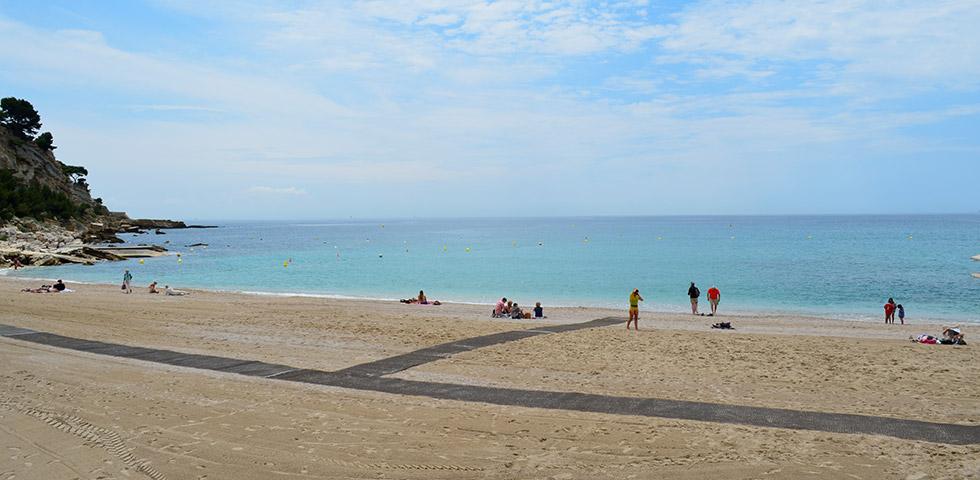 cassis-strand-cote-azur-provence