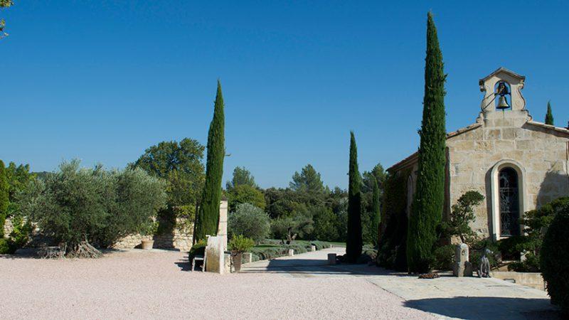 chateau-estoublon-alpilles-olivenöle