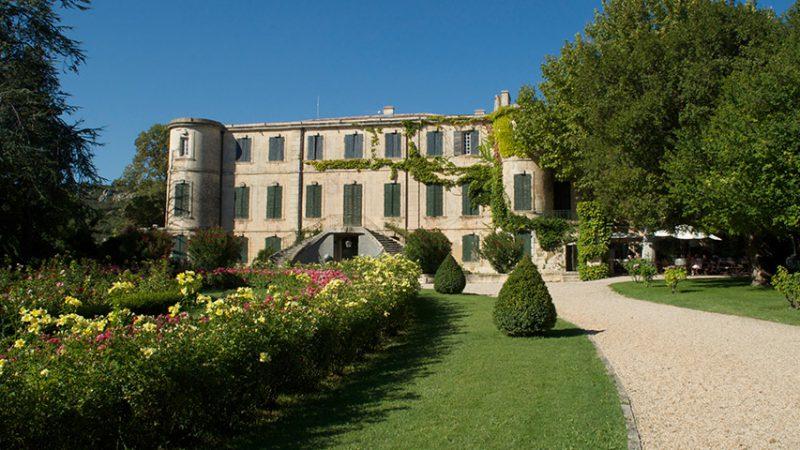 chateau-estoublon-alpilles-provence