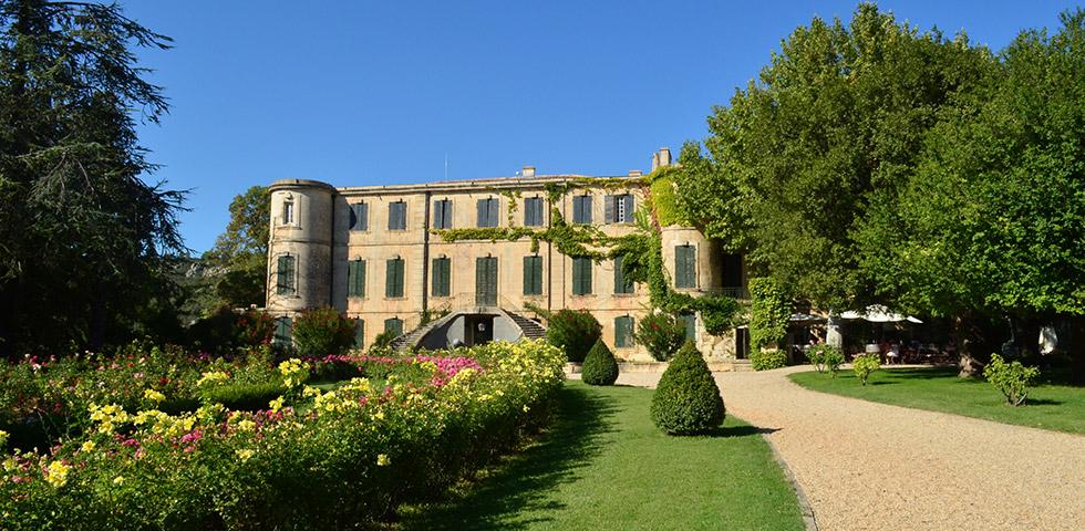 chateau-estoublon-olivenöle-alpilles-provence