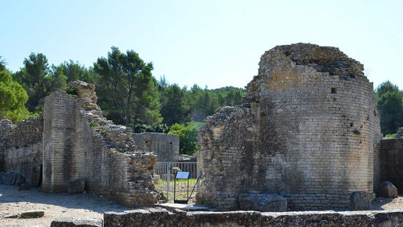 glanum-antike-stadt