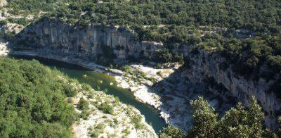 gorge-Ardeche-provence