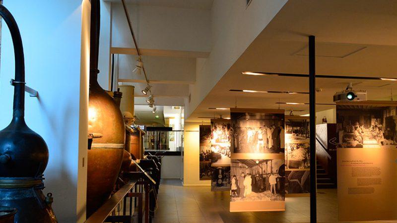 grasse-parfum-museum-cote-azur
