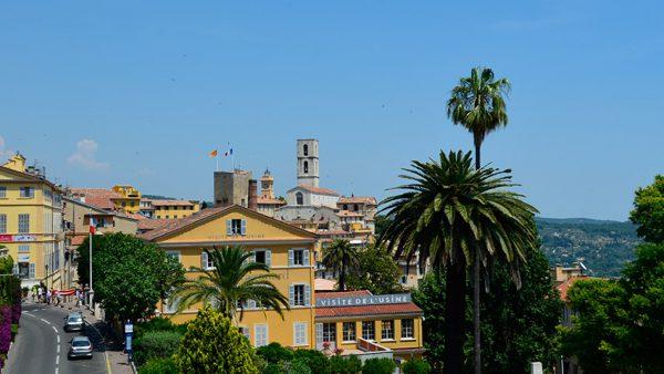 grasse-parfumstadt-provence