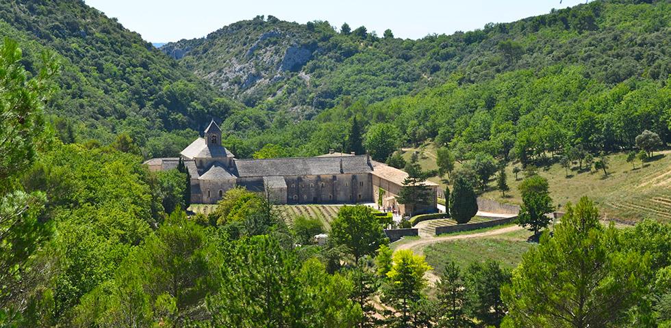 luberon-kloster-senanque