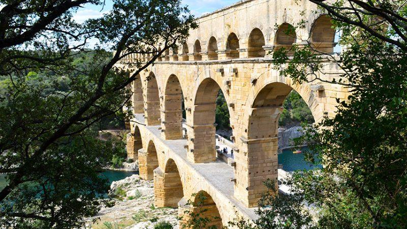 pont-du-gard-provence