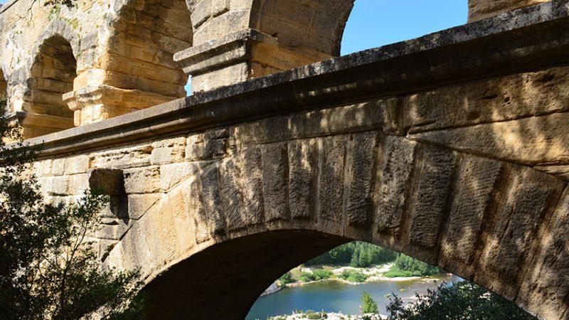 pont-du-gard-roemisch-aquädukt-provence