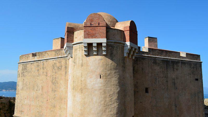 st-tropez-citadelle-cote-azur-provence