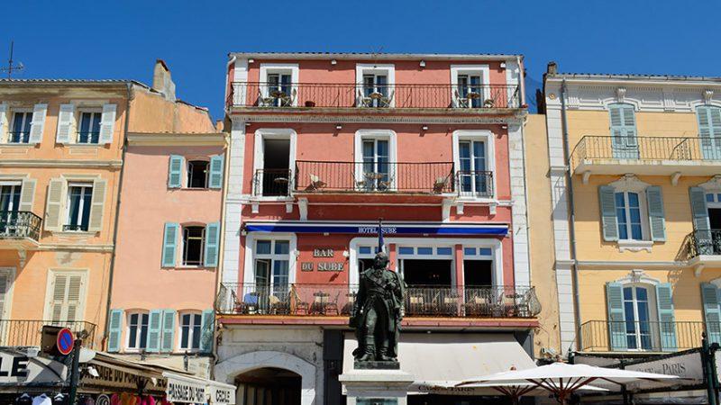 st-tropez-cote-azur-provence