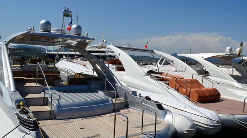 saint-tropez-yacht-schiffe
