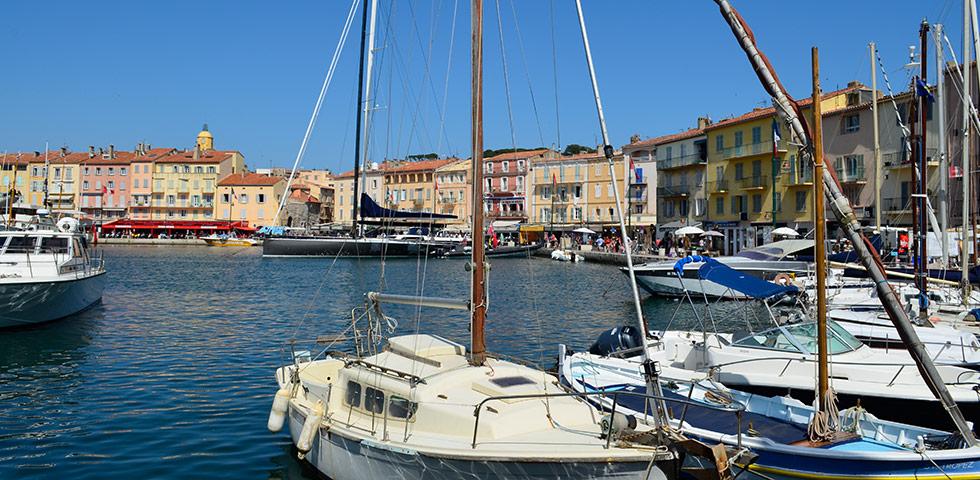 saint-tropez-vieux-port-provence-alpes-maritimes