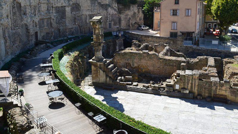 theater-orange-roemisch-tempelanlage-provence