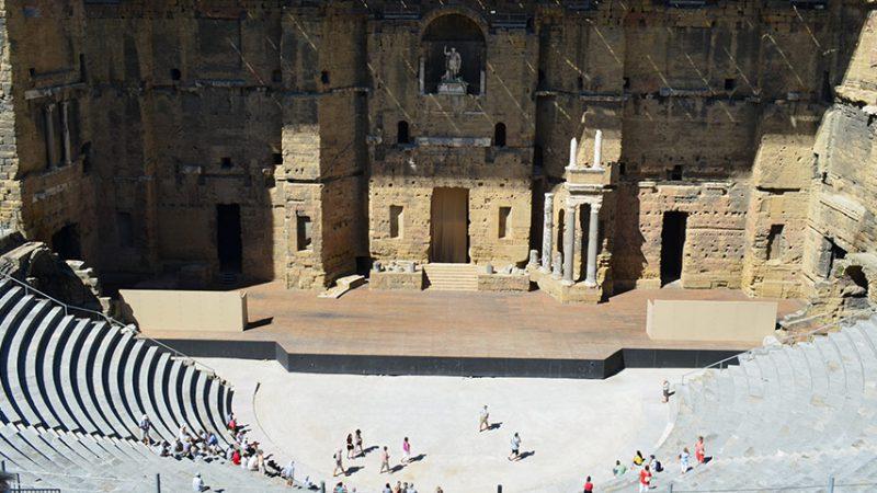 theater-orange-roemisch-romain-provence