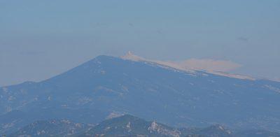 vaucluse-mont-ventoux-provence