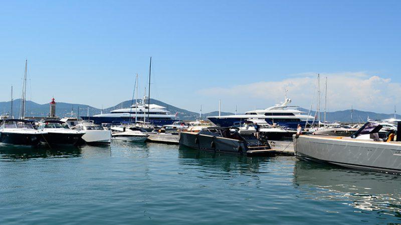saint-tropez-yacht-alpes-maritimes