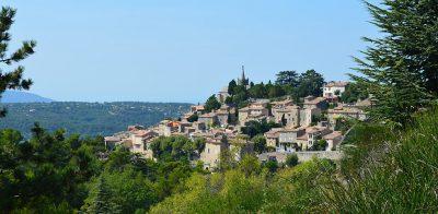 bonnieux-panoramablick-luberon