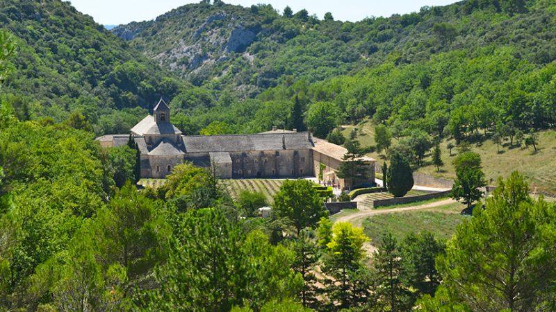 kloster-senanque-provence