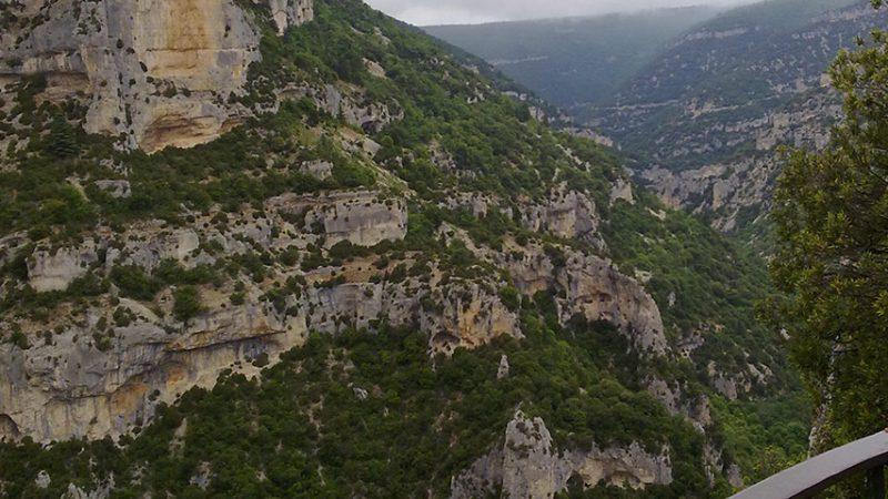 gorge-du-verdon-haute-provence