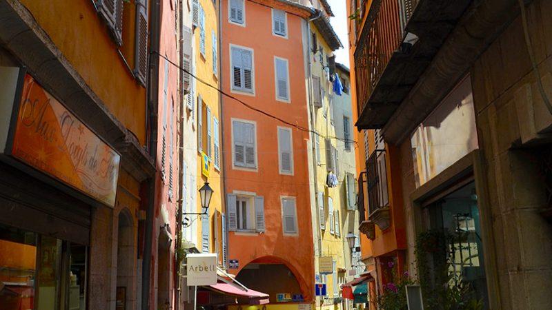 grasse-altstadt-provence