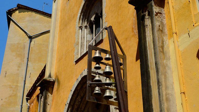 grasse-kirche-glocken
