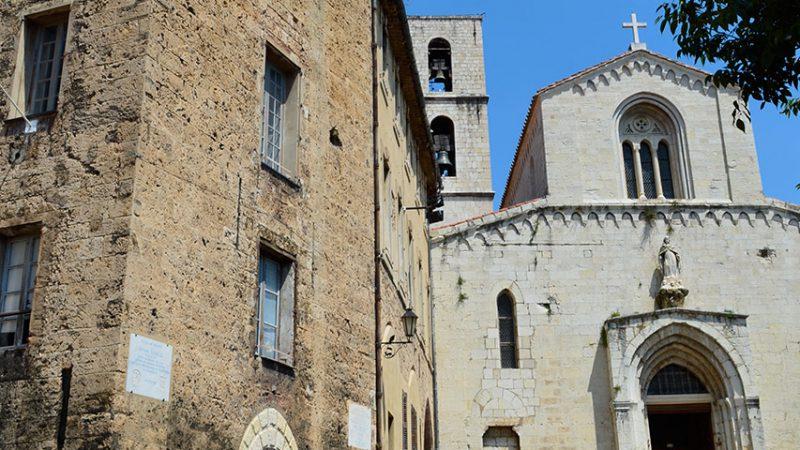 grasse-kirche-provence