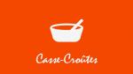casse-croutes provence