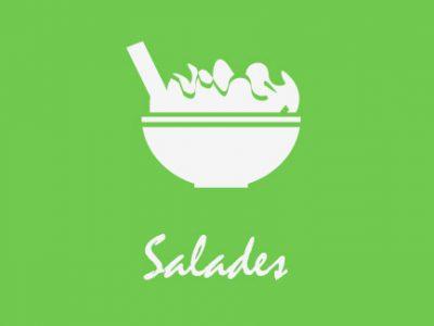 rezepte-salat
