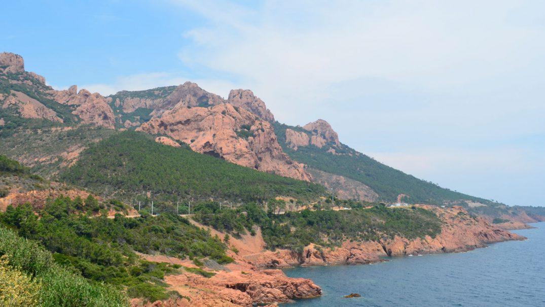 massif-esterel-cote-azur-provence