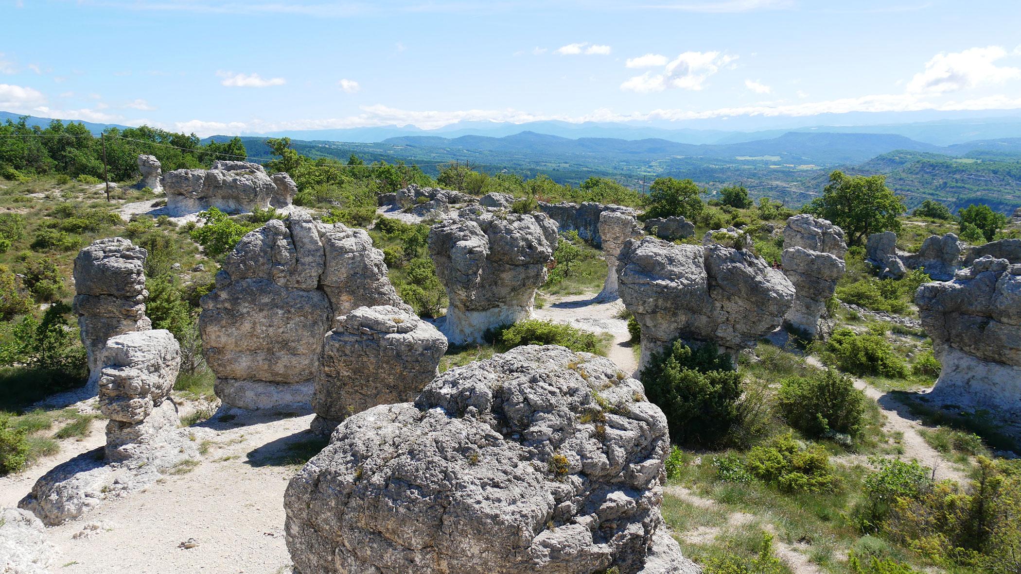 Rochers-des-Mourres-haute-provence