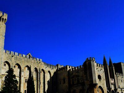 avignon-papstpalast-provence