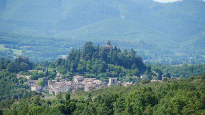 forcalquier-haute-provence