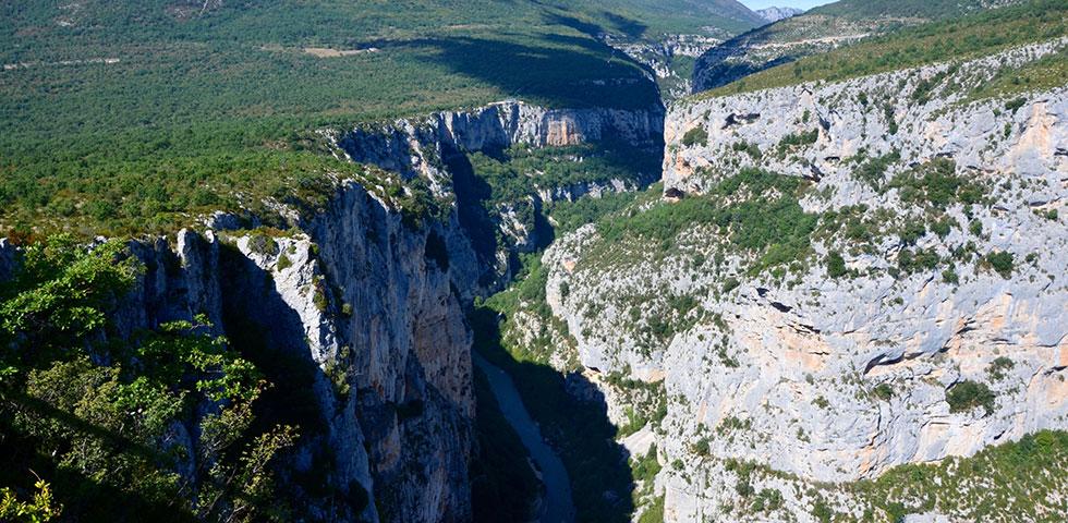 gorge-du-verdon-provence