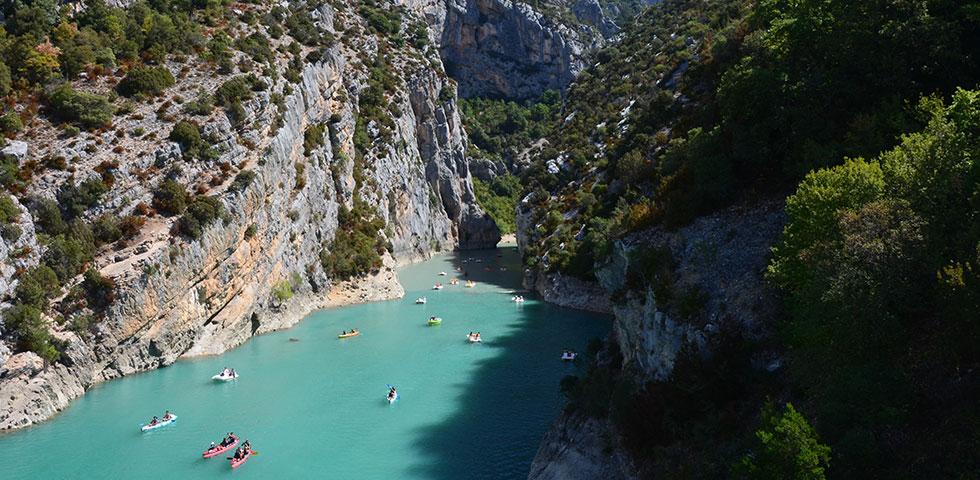 grand-canyon-du-verdon
