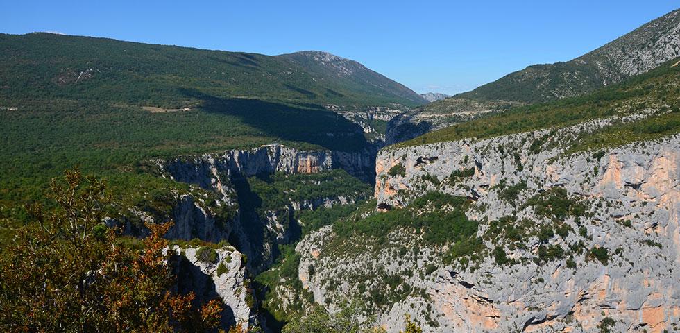 grand-canyon-gorge-du-verdon