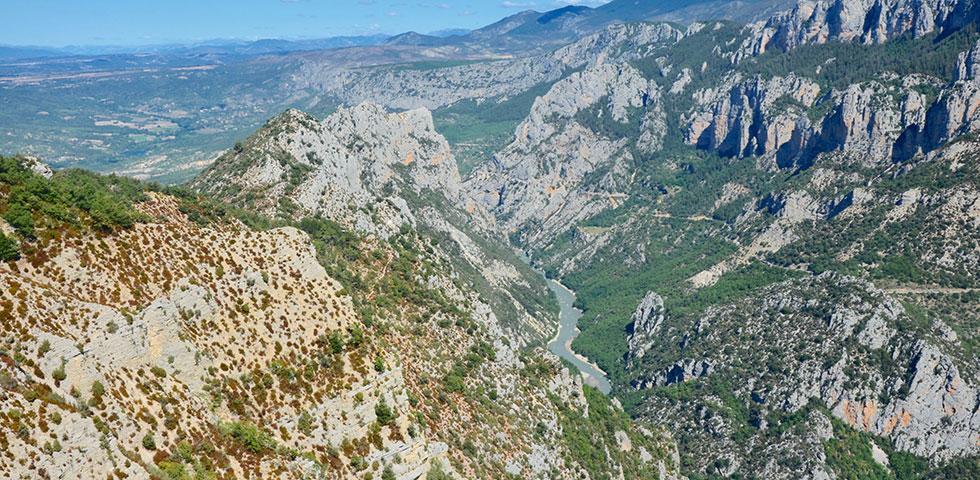 haute-provence-gorge-du-verdon