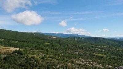 montagne-de-lure