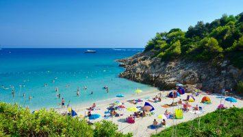plage-de-l-escalet-cote-azur-provence